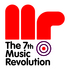 The 7th Music Revolution