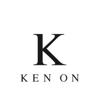 th_KENON_logo_copy.jpg