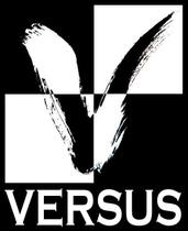 th_versus_logo.jpg