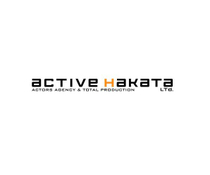 th_active-hakata.jpg