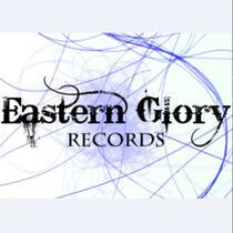 easternGlory recordsth_.jpg