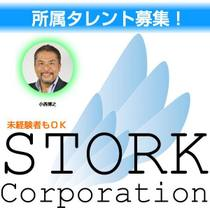 stork_logo_new_copy_th_.jpg