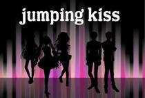 Jumping kiss②th_.jpg