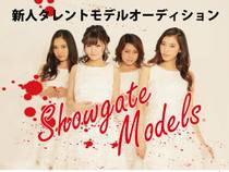 showgate201804th_.jpg
