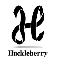 huckleberry_logo201806.jpg