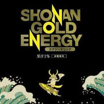 shonan_gold_energy_mtB89x0y_400x400th_.jpg