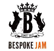 bespoke_jam201810th_.jpg