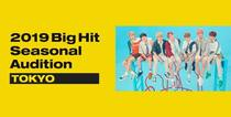 big_hit201904_visual_03th_.jpg