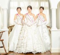 kobe_wedding201905th_.jpg