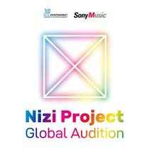 niziproject.201906_FIX_Nizi_GDNbanner_1200x1200_0411th_.jpg