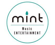 mintmusicent_2019091th_.jpg