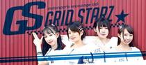 gridstarz_201909th_.jpg