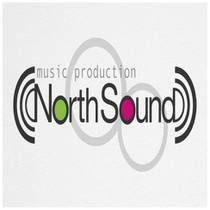 north_sound201911_800×800th_.jpg
