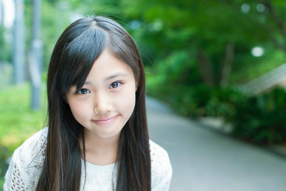 [無断転載禁止] 【JS】女子小学生 低学年画像スレPart4【JS】©bbspink.comfc2>1本 ->画像>4086枚