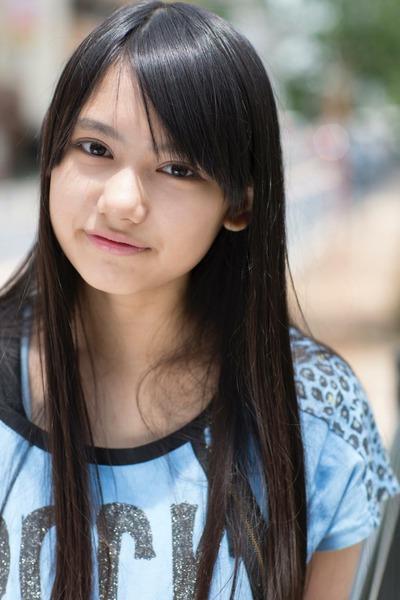 黒崎レイナの画像 p1_28